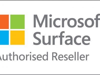 Pasinetti Informatica è Microsoft Surface Reseller